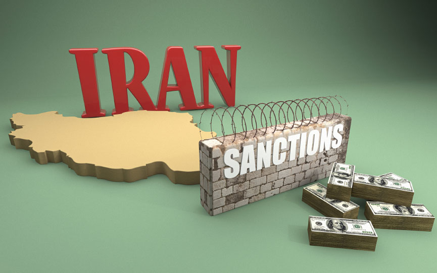 iran-sanctions